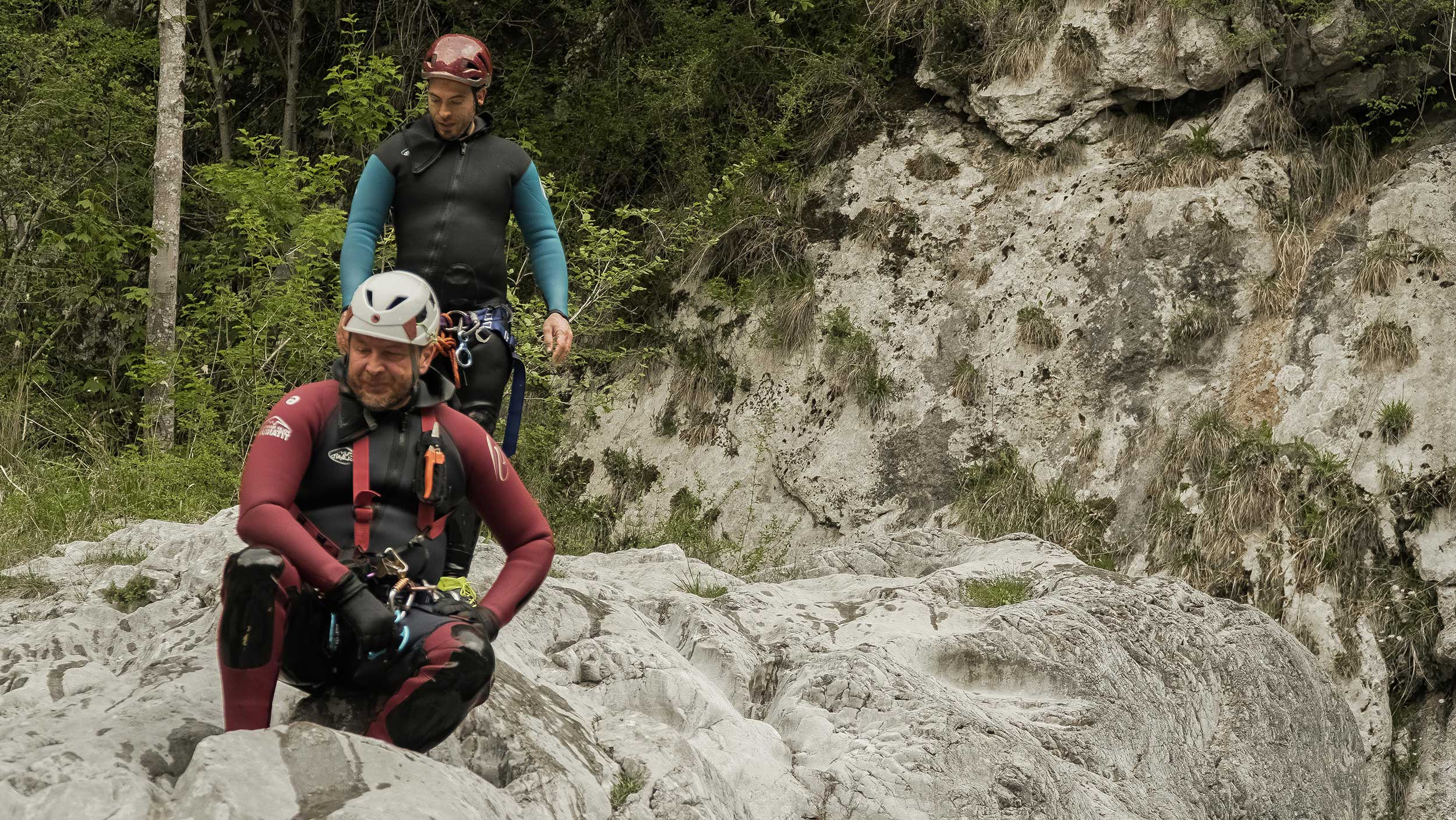 canyoning1_r