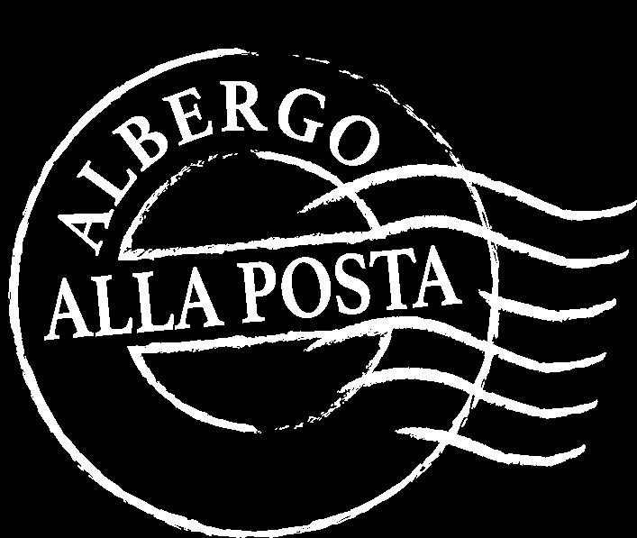 ALBERGO ALLA POSTA